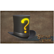 Question Stovepipe Hat