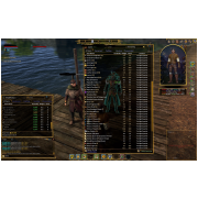 Shroud of the Avatar Acoount *** SotA ***