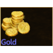 15k of Game Gold