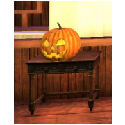 25 Crafted Jack O Lanterns